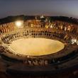 """Colosseo, ministro Franceschini: """"Ricostruiremo l'arena5"""