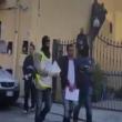 """Blitz contro al Qaeda in Italia: 18 arresti. """"Indizi su attentato in Vaticano07"""