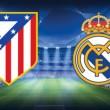 Atletico Madrid-Real Madrid, diretta Tv e streaming: dove vedere la partita di Champions League