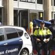 Spagna: studente irrompe a scuola con balestra02