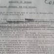 Bergamo, Comune vuole demolire stazione servizio storica