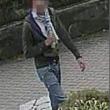 Bergamo, su Facebook FOTO furto della sua auto. Ladro si scusa e la restituisce 6