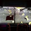 Turchia, sassi contro il bus del Besiktas di pallamano FOTO 4