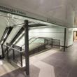 """Metro C si avvicina al centro di Roma FOTO. """"Tra 2 anni arriverà ai Fori""""13"""