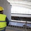 """Metro C si avvicina al centro di Roma FOTO. """"Tra 2 anni arriverà ai Fori""""14"""