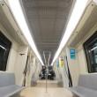 """Metro C si avvicina al centro di Roma FOTO. """"Tra 2 anni arriverà ai Fori""""16"""