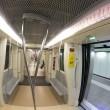 """Metro C si avvicina al centro di Roma FOTO. """"Tra 2 anni arriverà ai Fori""""17"""