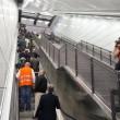 """Metro C si avvicina al centro di Roma FOTO. """"Tra 2 anni arriverà ai Fori""""02"""