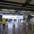 """Metro C si avvicina al centro di Roma FOTO. """"Tra 2 anni arriverà ai Fori""""04"""