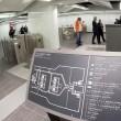 """Metro C si avvicina al centro di Roma FOTO. """"Tra 2 anni arriverà ai Fori""""06"""