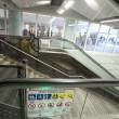 """Metro C si avvicina al centro di Roma FOTO. """"Tra 2 anni arriverà ai Fori""""07"""