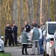 Calais. Chloè, 9 anni, rapita e uccisa al parco giochi. Preso un uomo