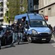 Claudio Giardiello, chi è killer di Milano21