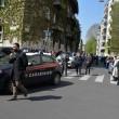 Claudio Giardiello, chi è killer di Milano22