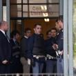 Claudio Giardiello, chi è killer di Milano6