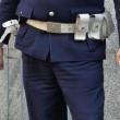 Claudio Giardiello, chi è killer di Milano29