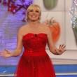 """Antonella Clerici a """"Chi"""": """"Vorrei fare Sanremo con Maria De Filippi"""""""
