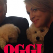 Berlusconi-Francesca Pascale, dopo Dudù e Dudina arriva Harley, terzo cane