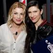 """Amici, anche Emma Marrone critica: """"Non gioco sporco, non mi piace"""""""