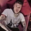 "VIDEO YouTube - Fedez, nuovo singolo ""L'amore eternit"""