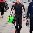 Mick Schumacher, il filgio di Michael debutta in Formula10