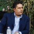 Regionali Ligura: la gaffe di Toti e la puzza del Nazareno che inquinano il voto