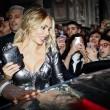 Ilary Blasi compie 34 anni: nel mondo dello spettacolo da quando ne aveva 3 FOTO