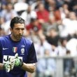 Champions League, sorteggio semifinali Juventus