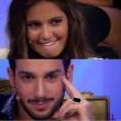 Uomini e donne, Jonas e Rama Lila felici. Sharon Bergonzi innamorata dopo Andrea 4