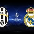 Juventus-Real Madrid, diretta Tv su Sky. No Canale 5