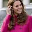 Kate Middleton: 6 consigli per accelerare il parto