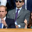 Kate Middleton, la diretta streaming e Twitter