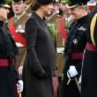 Kate Middleton, boom di vendite per gli abiti pre-maman che indossa FOTO 2