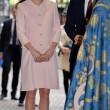 Kate Middleton, boom di vendite per gli abiti pre-maman che indossa FOTO 6