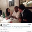 Israele, FOTO Kim Kardashian oscurata da giornale ultraortodosso03