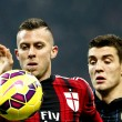 http://www.blitzquotidiano.it/sport/diretta-inter-milan-formazioni-ufficiali-derby-icardi-menez-sfida-gol-2163008/