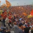 Lecce-Benevento: diretta streaming Sportube su Blitz, in tv su Rai Sport 1. Info e formazioni