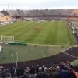Lecce-Benevento 1-0, FOTO. Guarda gli highlights Sportube su Blitz