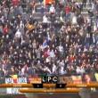 Lecce-Foggia 1-0: FOTO e highlights Sportube su Blitz