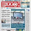 leggo6
