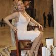 """Lisa Fusco: """"Sono io l'erede di Moana Pozzi"""" FOTO 5"""