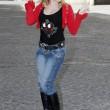 """Lisa Fusco: """"Sono io l'erede di Moana Pozzi"""" FOTO 4"""
