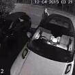 Londra, ladro ruba auto in meno di 30 secondi 02
