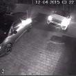 Londra, ladro ruba auto in meno di 30 secondi 04
