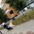 Londra, sfilavano cellulari a donne utilizzando il motorino: arrestati03