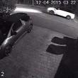 Londra, ladro ruba auto in meno di 30 secondi 3