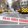 Londra, incendio a Holborn: evacuate duemila persone04