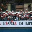 Carpi in Serie A, il web deride Claudio Lotito 03