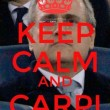 Carpi in Serie A, il web deride Claudio Lotito 02