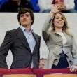 Barbara, Luigi e Eleonora Berlusconi: affare da 15 milioni